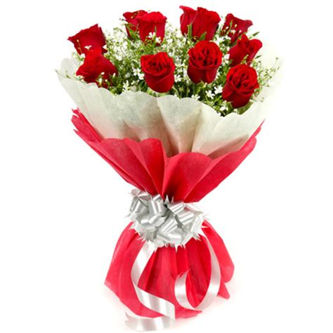 Wedding Bokay Flowers by Deliver Balloons In Chennai Birthday Balloons