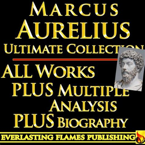 how to analyze how to analyze and stoicism and empath books aurelius quotes quotehd