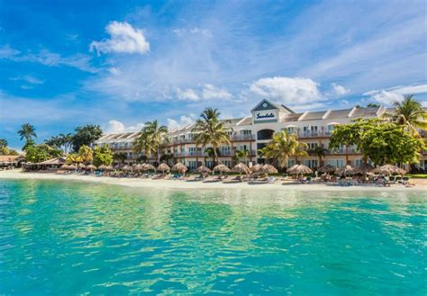 Sandals Resort Jamaica Couples Only Sandals Negril Cheap Vacations Packages Tag Vacations