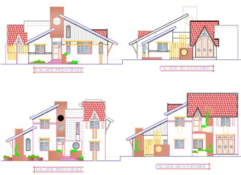 Logiciel Dessin Plan Maison 5 Logiciel Pour Portail Dessiner Plan Electrique Maison
