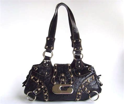 Guess Kims Cattralls Designer Handbag by 17 Best Images About Guess Handbags On Shops