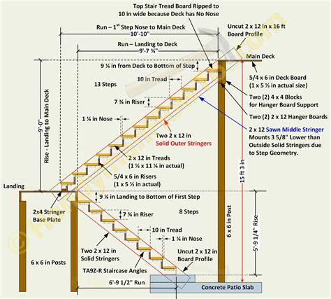 vauxhall models wiring diagrams wiring diagram