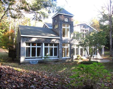 buy a house in portsmouth selling your portsmouth nh and seacoast home