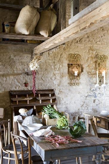 italian farmhouse decor goes minimalist the new rustic best 25 medieval home decor ideas on pinterest rustic