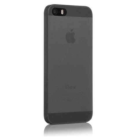 D8690 Special Black Casing Iphone 5 5s Se 6 6s Kode Rr8690 2 image gallery iphone se black