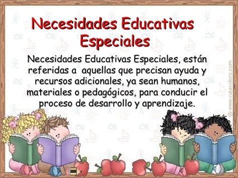 imagenes de nesecidades educativas especiales necesidades educativas especiales relacionadas