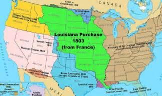 united states map louisiana jefferson quotes wisdom alternative
