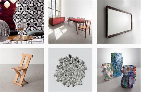 design furniture instagram 10 must follow instagram accounts for the best interior