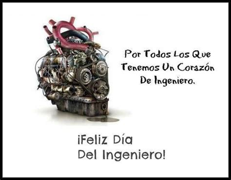 imagenes feliz dia del ingeniero efemerides blog de luis castellanos