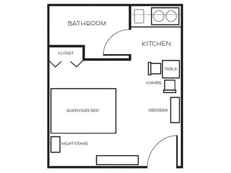 photography studio floor plans studio suite floor plan picture of legacy suites