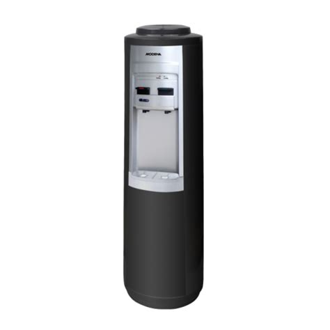 Harga Dd 20 water dispenser modena punto dd 23