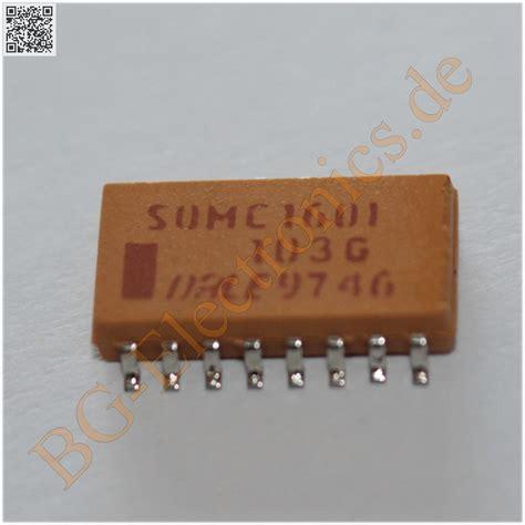 vishay resistors australia vishay resistors australia 28 images large lot of electronic components various vishay