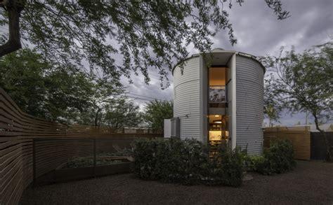 most expensive tiny house 100 most expensive tiny house this gorgeous tiny