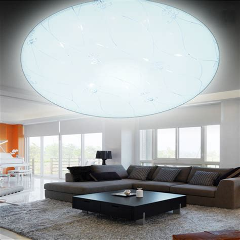 Changing Ceiling Light Color Changing Ceiling Lights Led L Led Ceiling Light Energy Saving Fashion Home Lighting
