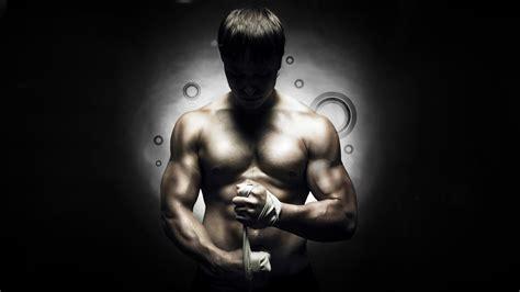 martial arts hd wallpaper