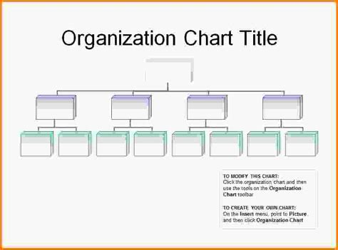 Structure Of Business Letter Ppt 10 org chart template excel letter template word