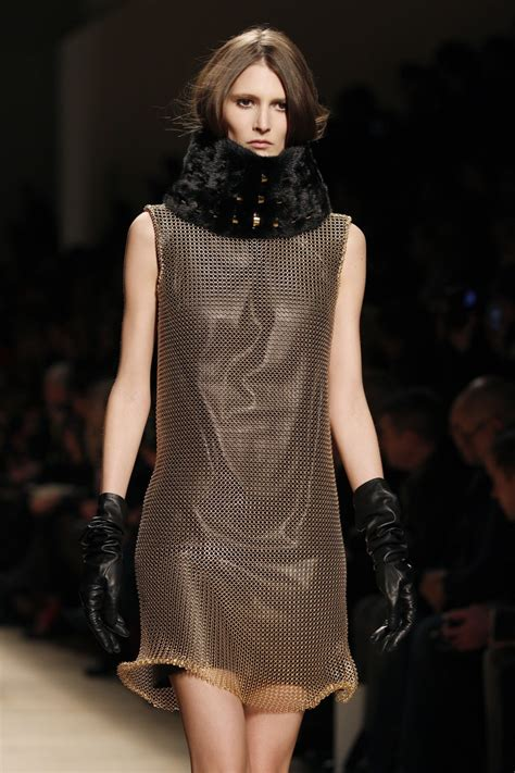 Fashion Council Reveals Fashion Week Designers by I A Strong Individual Style Says Manish Arora Photos