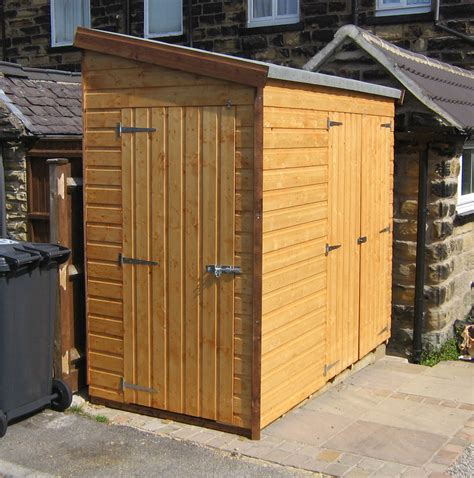 4 X 3 Garden Sheds by Garden Sheds 3 215 4 Outdoor Furniture Design And Ideas