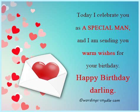 birthday wishes for boyfriend and boyfriend birthday card
