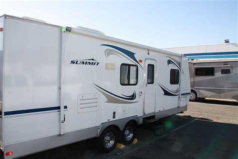 rv rentals atlanta cing trailers reyes atlanta rv rentals
