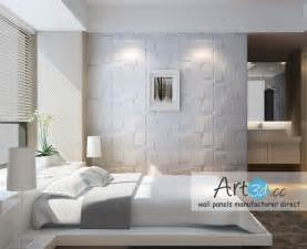 Bedroom Walls bedroom wall design ideas bedroom wall decor ideas