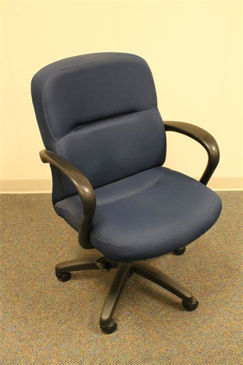 Office Chairs Raleigh Nc by Office Chairs Durham Nc 28 Images Durham Desk 60 X 24