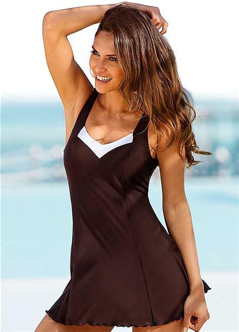 swing suits swimdress best swimsuits