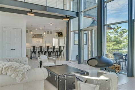premier home decor premier design custom homes nj home design