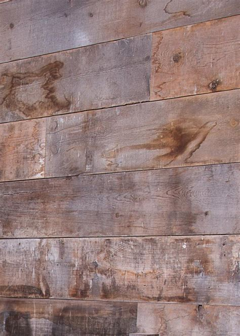 reclaimed barn siding snow fence  reclaimed wood