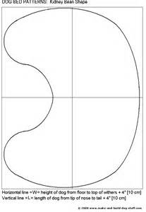 kidney shape image gallery kidney bean shape