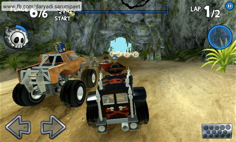 download game android beach buggy racing mod beach buggy racing apk android game download review