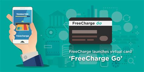 FreeCharge Introduces E Wallet Protection Plan