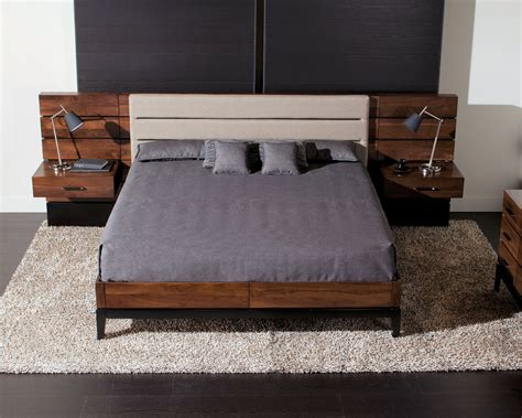 upholstered storage bed upholstered panel beds with storage drawers