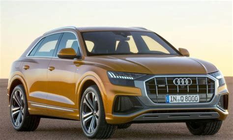 2020 Audi Q9 by 2020 Audi Q9 Release Date And Interesting Specs To Wait