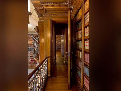 unlocking  hidden doors   biltmore estate