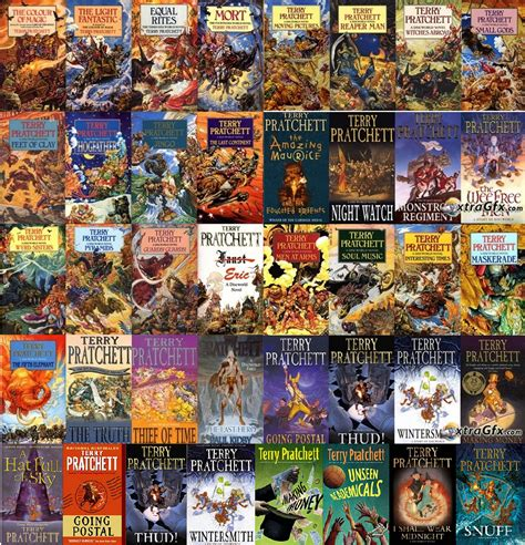 discworld novel 26 books epic books to help you escape reality until of