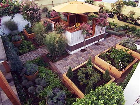 fix my backyard outdoor rooms by durie outdoor spaces patio