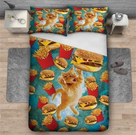 M S Duvet Sets 12 Funny And Creative Bedding Sets Cute Comforters