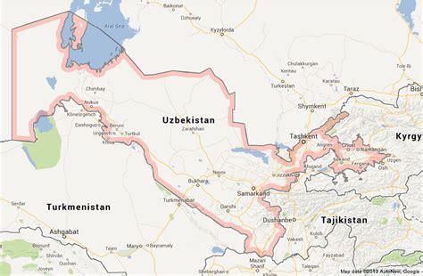 uzbek vocabulary learn101org soviet sex tubezzz porn photos