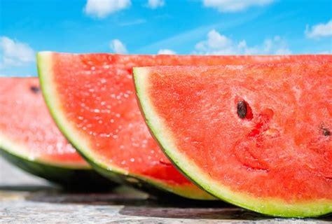 dieta alimentare per dimagrire velocemente dieta dell anguria per dimagrire velocemente la dieta