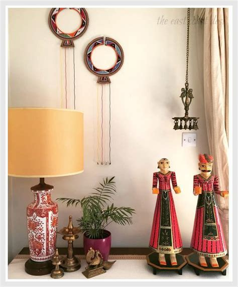 home decor blogs in kenya 268 best images about indian home decor on pinterest