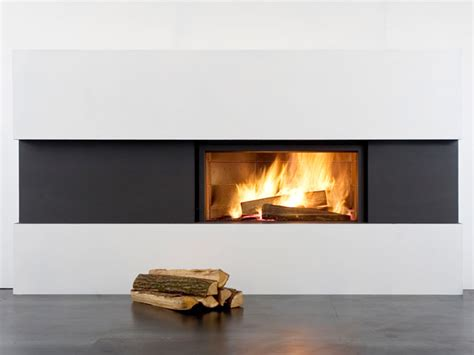 Zero Clearance Gas Fireplace Inserts by Woods Complete Woodworking Zero Clearance Insert