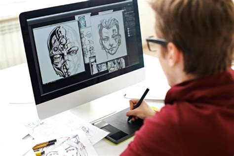 animation layout artist salary 7 great gigs for introverts career path news for college