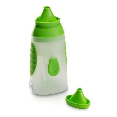 doccia nasale bambini babymondostore vendita di prodotti per l infanzia ca mi