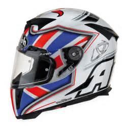 Harga Visor Clear Kyt R10 airoh helmet italy lagi stock clearance edan hingga 50