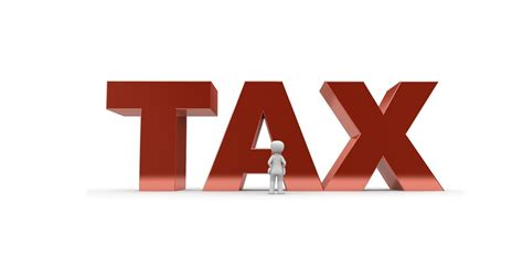 tax software  small businesses  guide