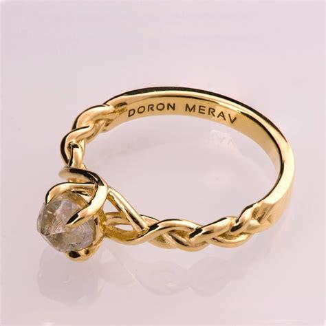 Scottish Wedding Rings by 15 Best Ideas Of Scottish Wedding Bands