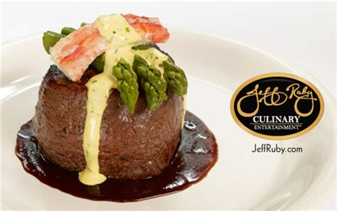 Ruby S Gift Card Balance - jeff ruby s online store virtual gift card
