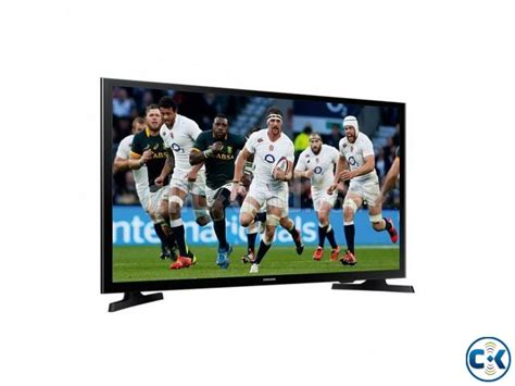 Tv Samsung J4005 32 inch samsung j4005 new led clickbd