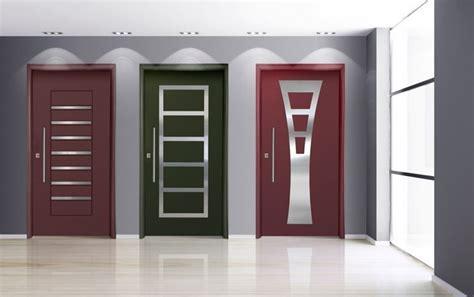 costo porte interne appartamento costo porte interne porte interne modelli porta interno